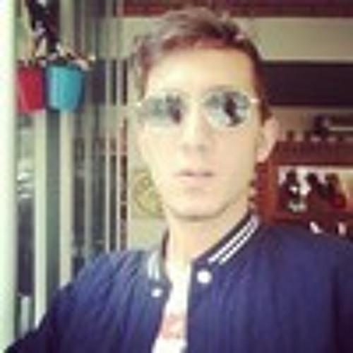 LaurenceSchaefer's avatar