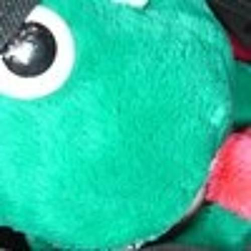 Rose_Chang's avatar