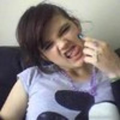 Samantha_McKenna's avatar