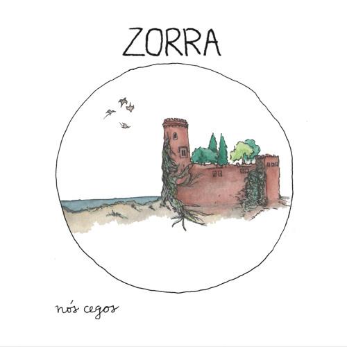 ZORRA's avatar