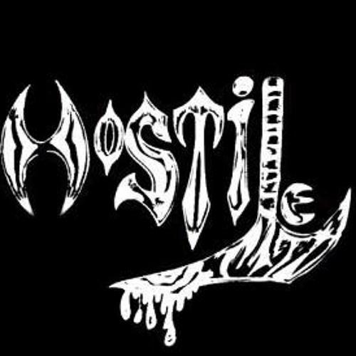 Hostilemetal's avatar