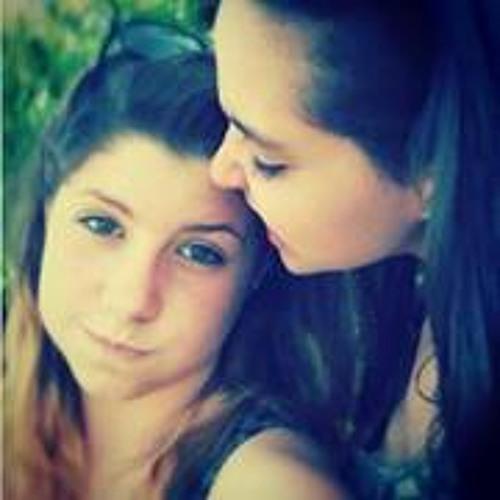 Ylenia Cocchi's avatar