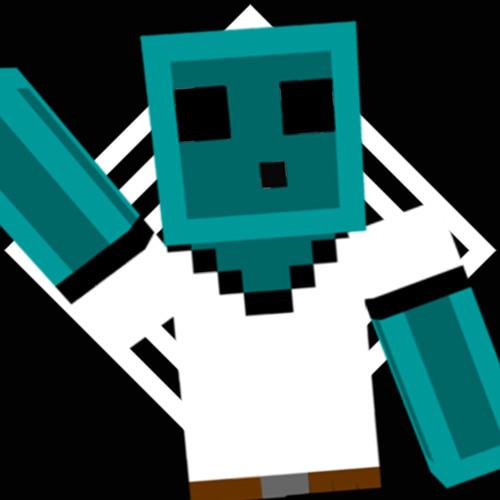 Zorgb's avatar
