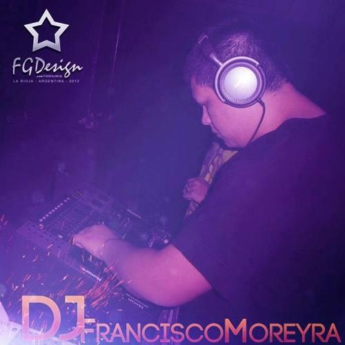 Francisco Moreyra Produce's avatar