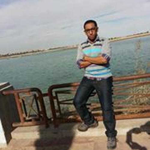 Amr Osama 14's avatar