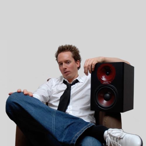 Lennart Bader's avatar