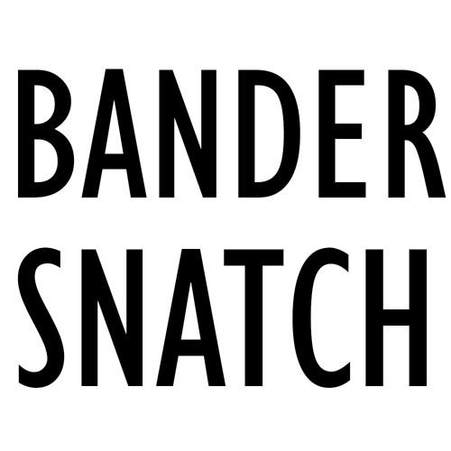 BNDRSNTCH's avatar