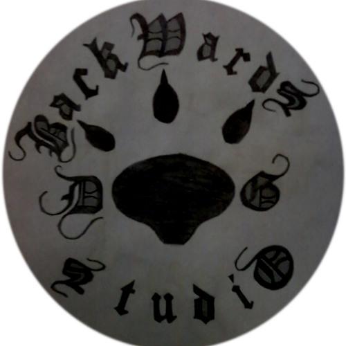 Backwards Dog Studio's avatar