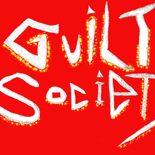 guilt society's avatar