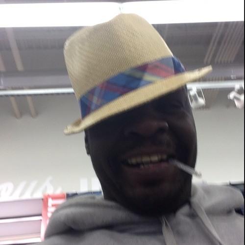 BIGGAbetter's avatar
