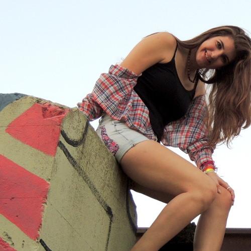 Clara Sabalette's avatar