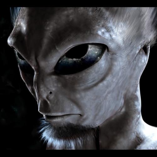 Venocci's avatar