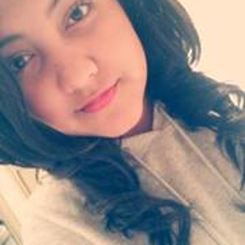 Faby Hernandez 5's avatar