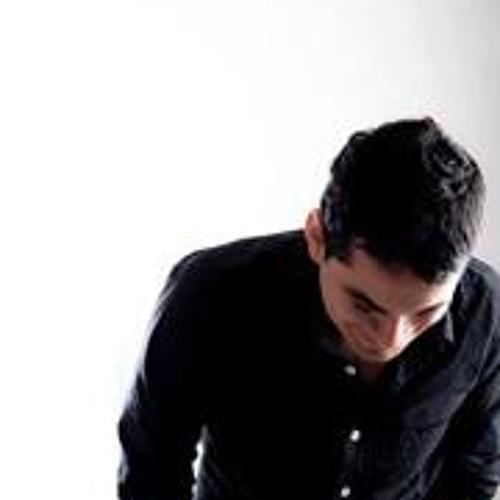 Oscar Arenas 5's avatar