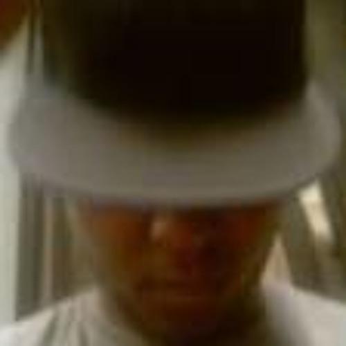 LeonandQuenika Fenner's avatar