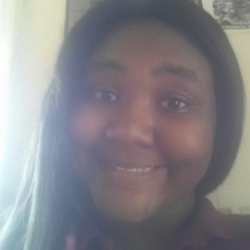 myasocute's avatar