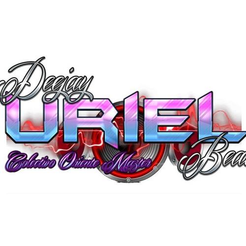 Brayan Uriel Castillo's avatar
