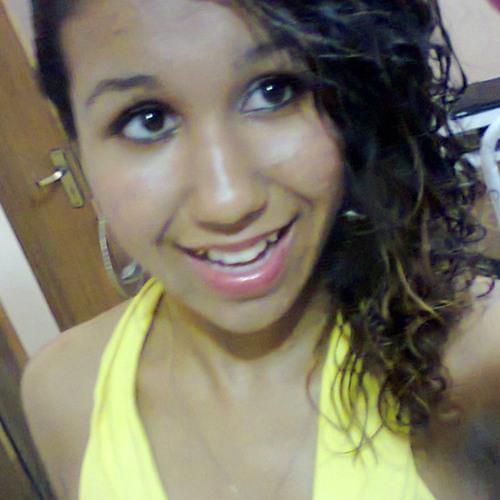Stphane Nogueira's avatar