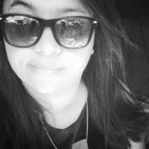 Mayara Mesquita 2's avatar