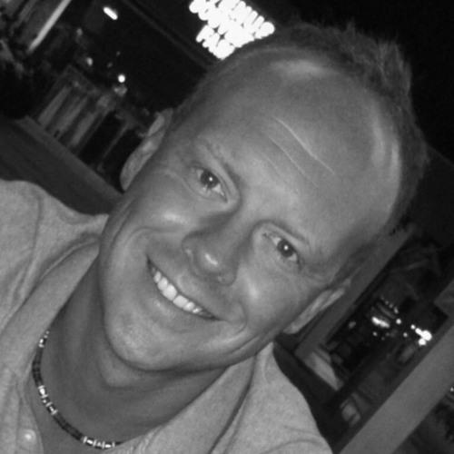 DJGavQ's avatar