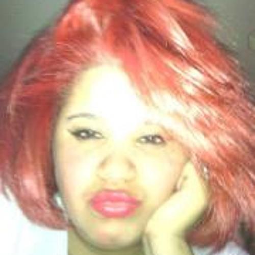 Kayla Melendez 1's avatar