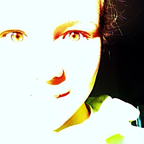 Kanty3's avatar