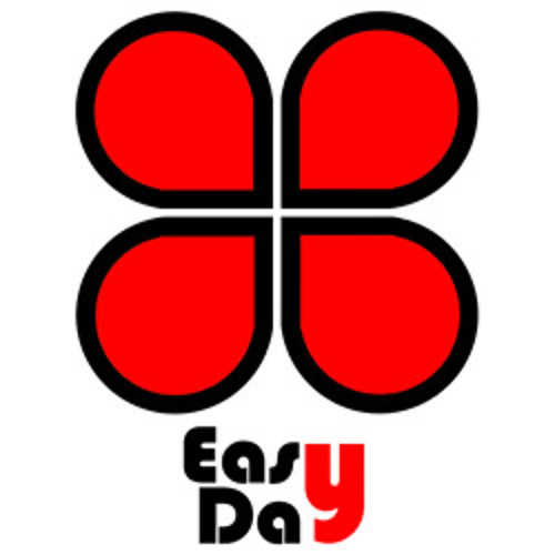 Easy Day Events's avatar