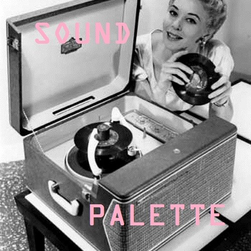 Sound_Palette's avatar