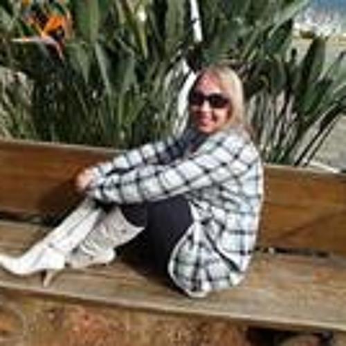 Kelly Dionara Ferreira's avatar