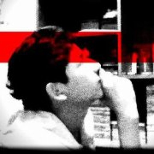 Spoos Rojas Albites's avatar