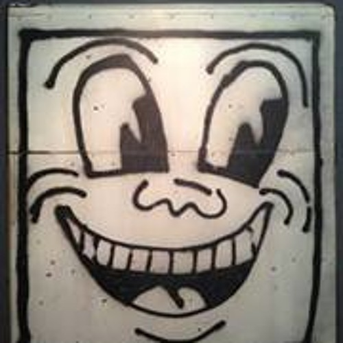 MisterTheDemoniak's avatar