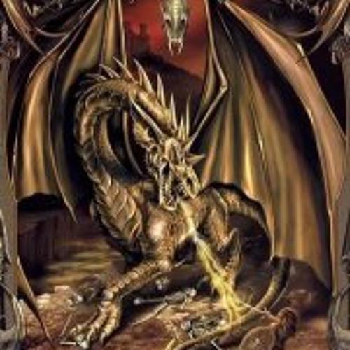 Elijah Berrios's avatar