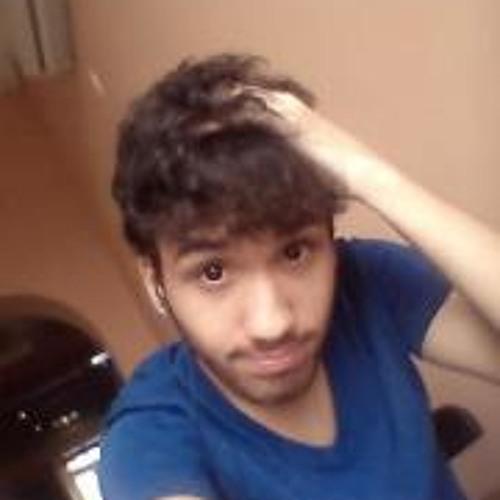 Guilherme Balthazar 1's avatar