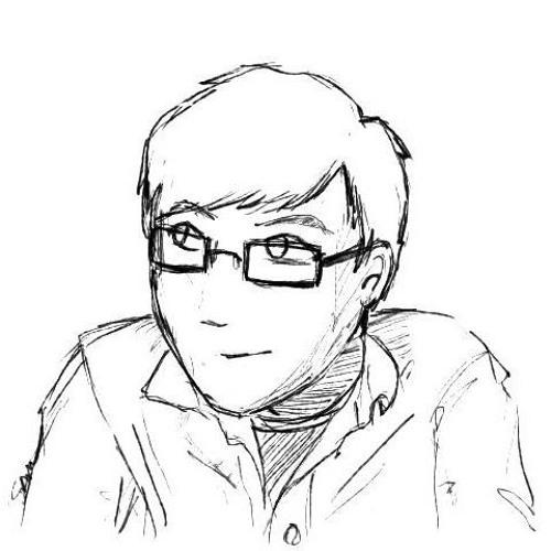AcuityNPC's avatar