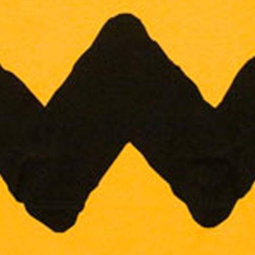 blockheadtheband's avatar