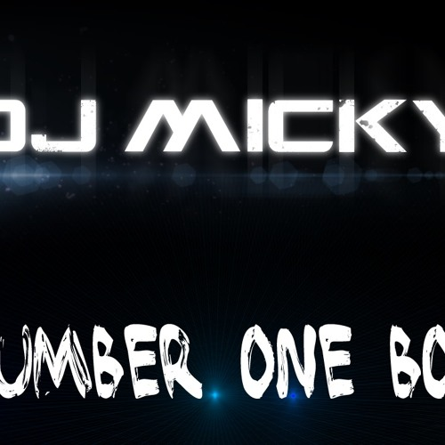 dj-micky-in-the-mix's avatar