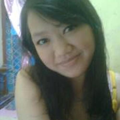 Lucyana Lucy's avatar