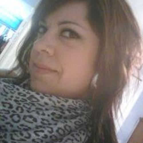 Brianna Isaacs's avatar