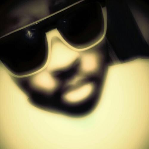 true_invader's avatar