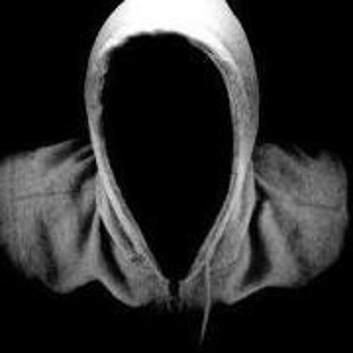 Voight Yazzie's avatar