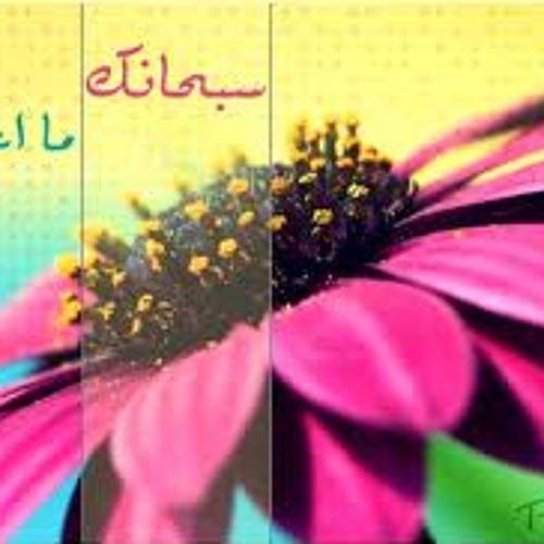 Randa Moustafa Sadek's avatar