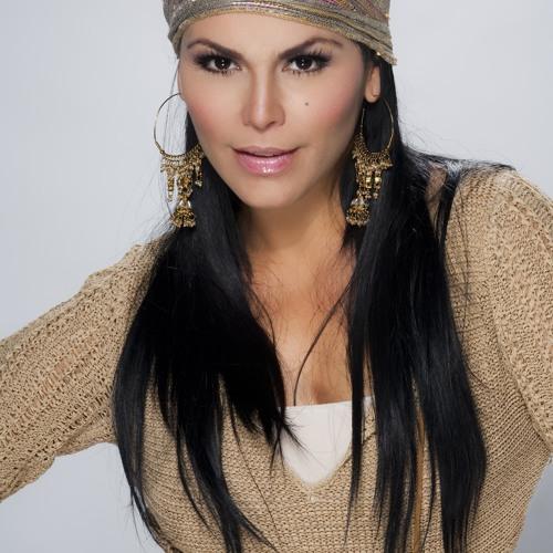 OLGA TAÑON's avatar