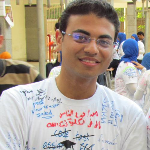 Mohamed Waheed 6's avatar