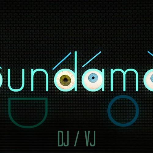 Soundamayt's avatar