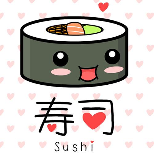 Raw Like Sushi's avatar