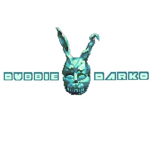 Dubbie Darko's avatar