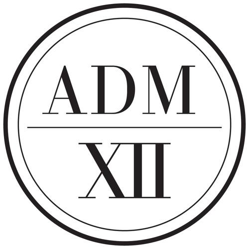 DJ Adam 12's avatar