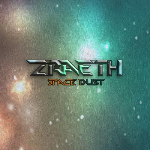 Zraeth's avatar