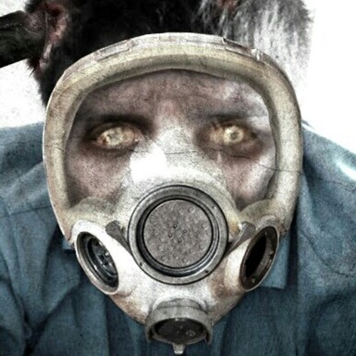 adrianrangel2000's avatar