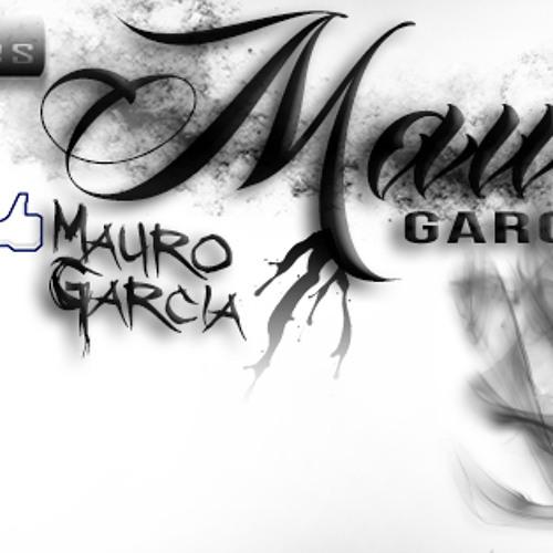 Mauro Garcia (Oficial)'s avatar